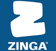 ZINGA – A FILM GALVANISING SYSTEM