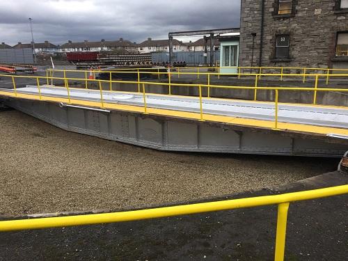 Irish Rail T Table 05